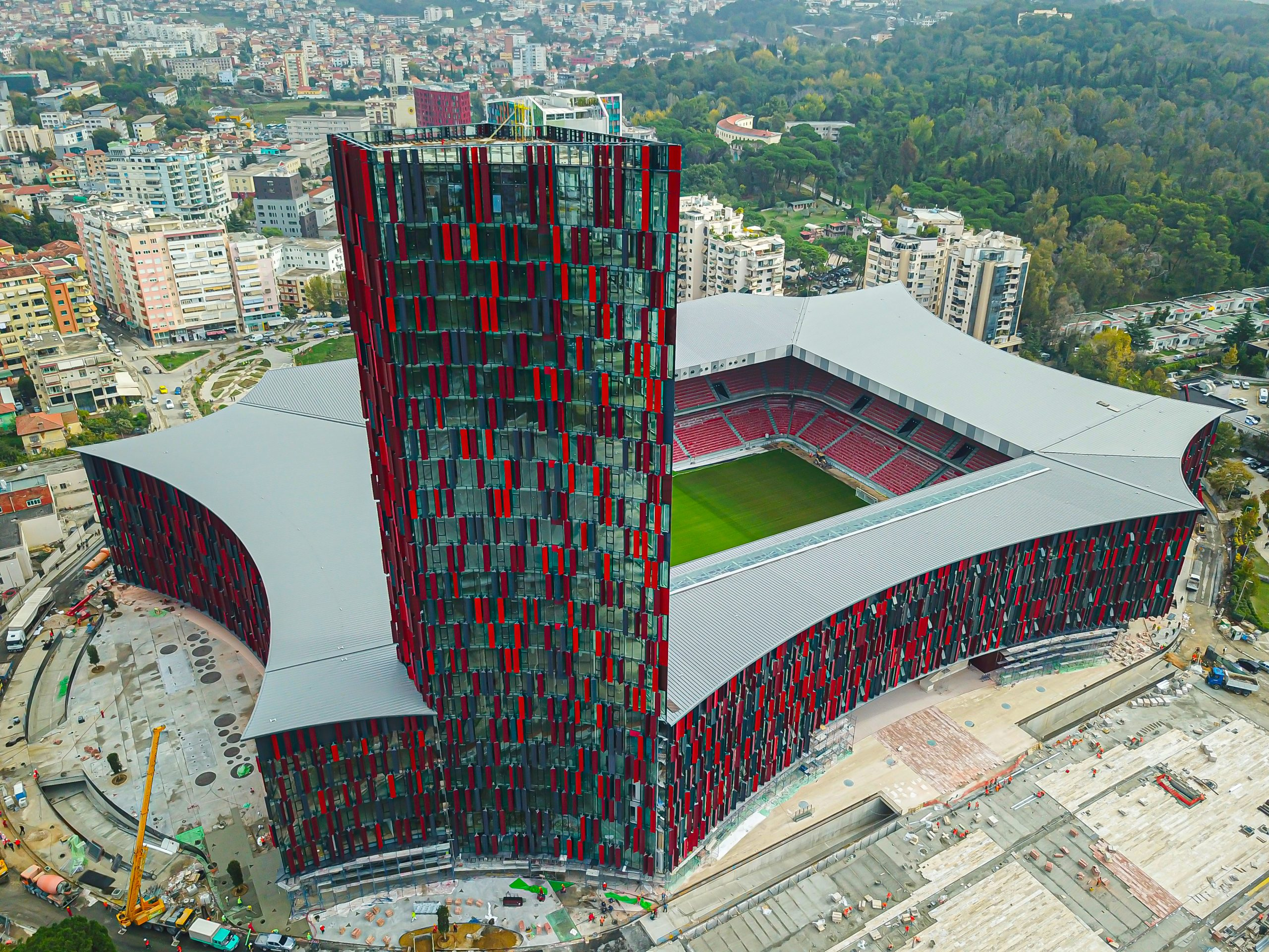 Stadiumi-Air-Albania-scaled.jpg